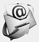 email-icon1-2 med hr
